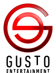 gustoentertainment.ng